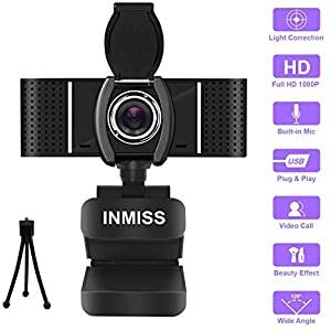 Kostenlose Webcams