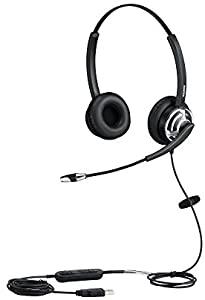 Mikrofon Für Spracherkennung